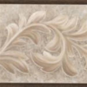 CeramicPorcelainTile Porcellano T689F-PM96 Cappuccino