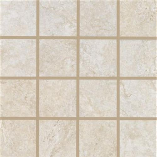 Delanova Floor Tile