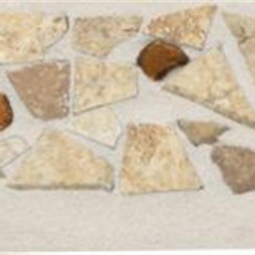 Delanova Floor Tile Universal