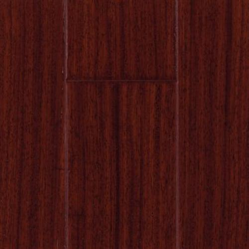 ProductVariant swatch small for African Padauk Natural flooring product
