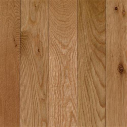 Bella Rosa 325 White Oak Natural 12