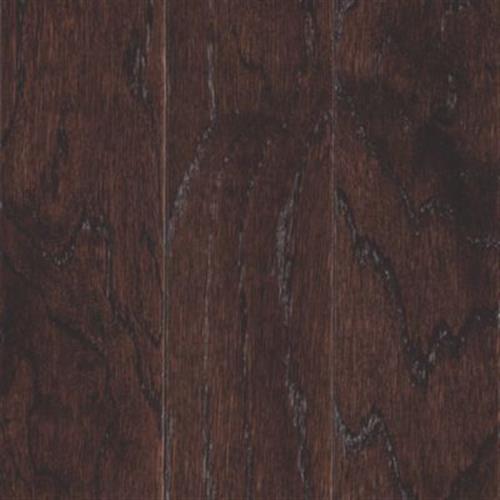 Austin Casual 3 Brandy Oak 19