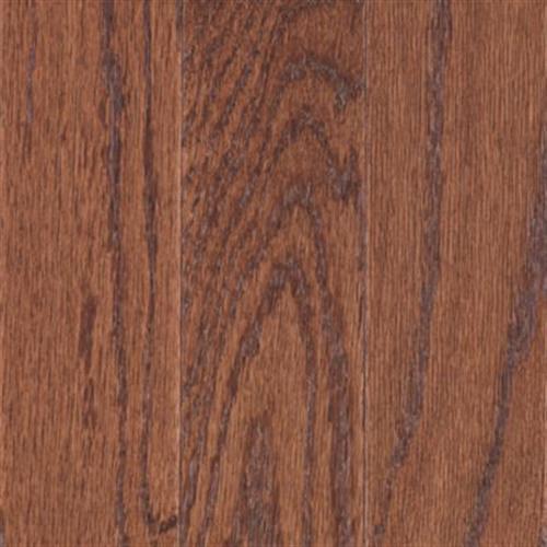 Austin Casual 3 Gunstock Oak 50