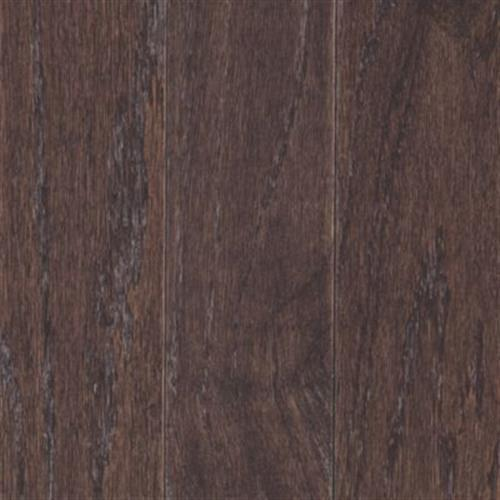 Austin Casual 3 Wool Oak 9