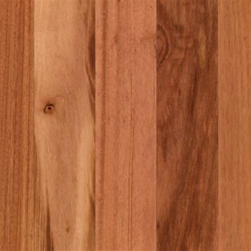 Elysia 325 Tigerwood Natural