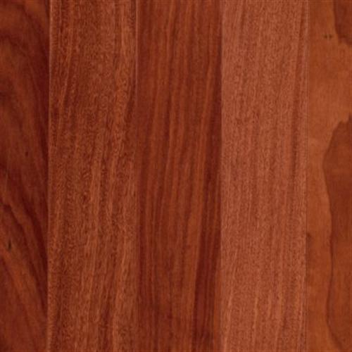 Elysia 325 Santos Mahogany Natural
