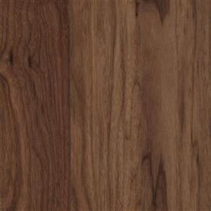 Hardwood Areal MEC26-102 NaturalWalnut