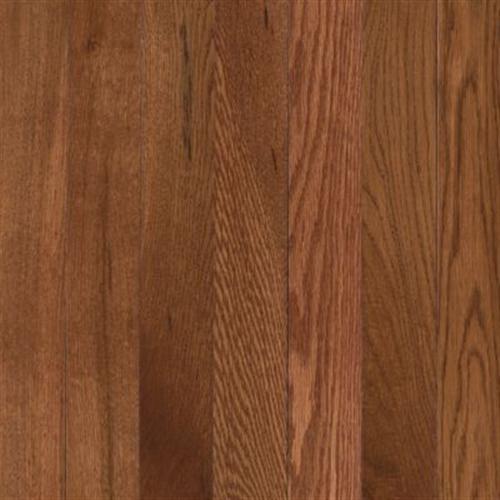 Belle Meade 225 Oak Winchester 62