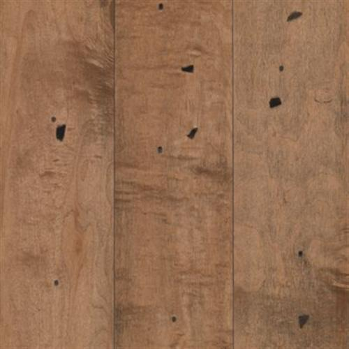 Greyson Distressed Sienna