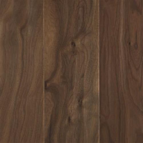 Branson Soft Scrape T And G Natural Walnut 4