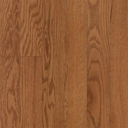 Brevard 225 Oak Chestnut 40
