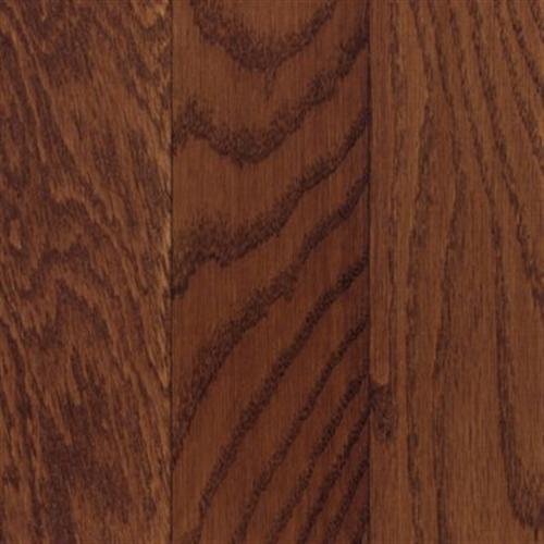 Brevard 225 Oak Cherry 42