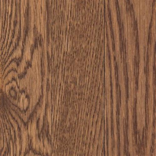 Brevard 225 Oak Oxford 88