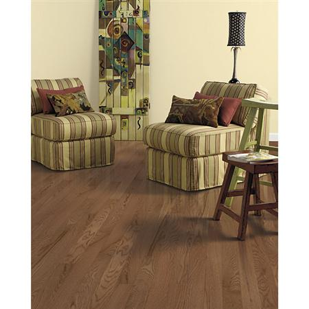Brevard 225 Oak Chestnut 40