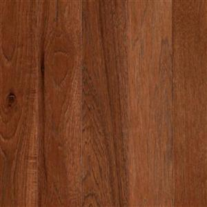 Hardwood Bloomfield225 MSC34-16 HickoryWarmCherry