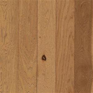 Hardwood Bloomfield225 MSC34-20 HickoryGoldenCaramel