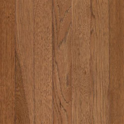 """Hardwood Bloomfield 2.25"""" Hickory Suede  main image"""