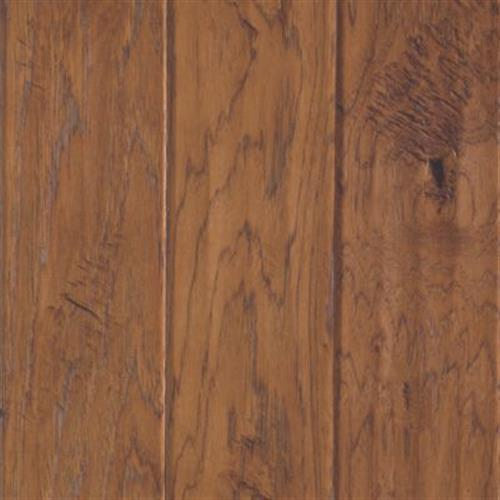 Windridge Hickory Engineered Hardwood