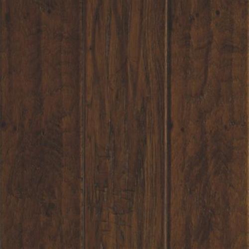Windridge Hickory Engineered Hardwood Coffee Hickory 94