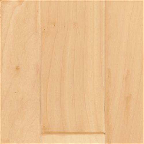 Pasadena Plank Natural Maple 10