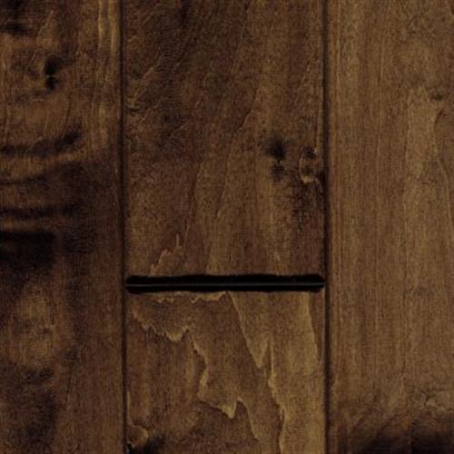 Pasadena Plank Mocha Maple 12