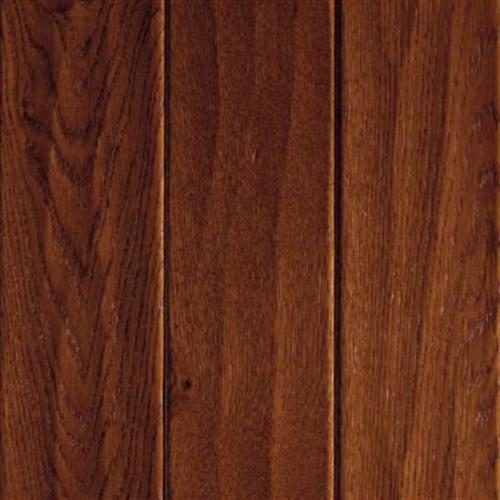 Pasadena Plank Latte Oak 30