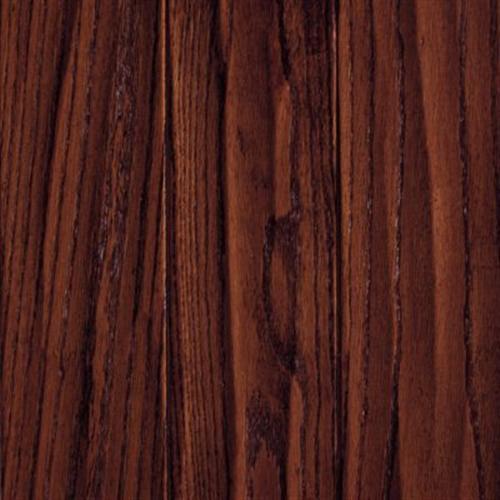Pasadena Plank Harvest Oak 3