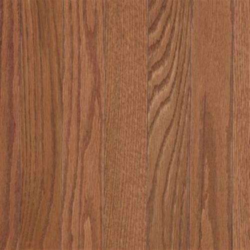 Carson Oak 325 Winchester 62