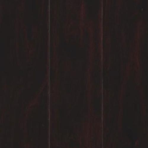 Rashiato Eucalyptus Cognac