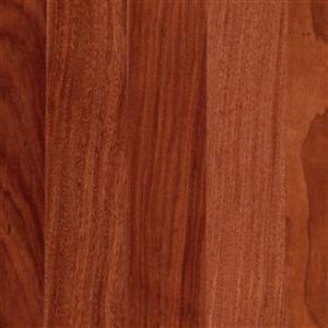 Hardwood EmporiaSantos 32240-108 SantosMahoganyNatural