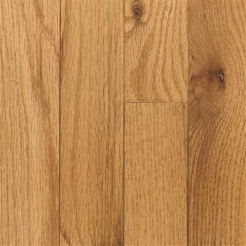 Rockingham 325 Red Oak Butterscotch