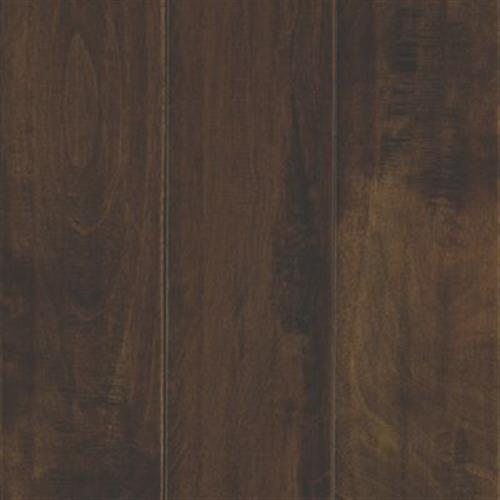 Outlook flooring hardwood flooring price for Birch wood cost