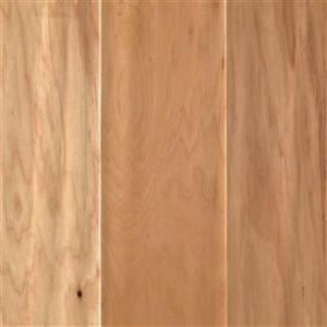 Hardwood BransonSoftScrapeUniclic MEC58-10 CountryNaturalHickory