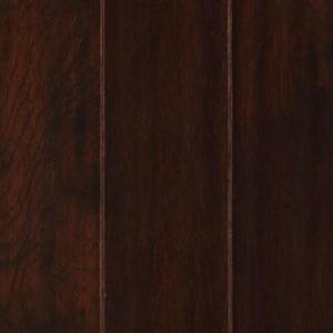 Hardwood BransonSoftScrapeUniclic MEC58-11 ChocolateHickory
