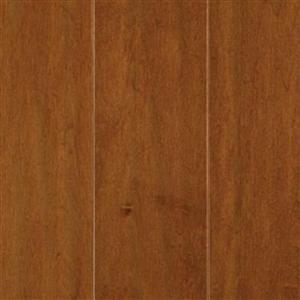 Hardwood BransonSoftScrapeUniclic MEC58-1 LightAmberMaple