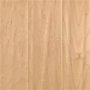 Hardwood BransonSoftScrapeUniclic MEC58-12 CountryNaturalMaple