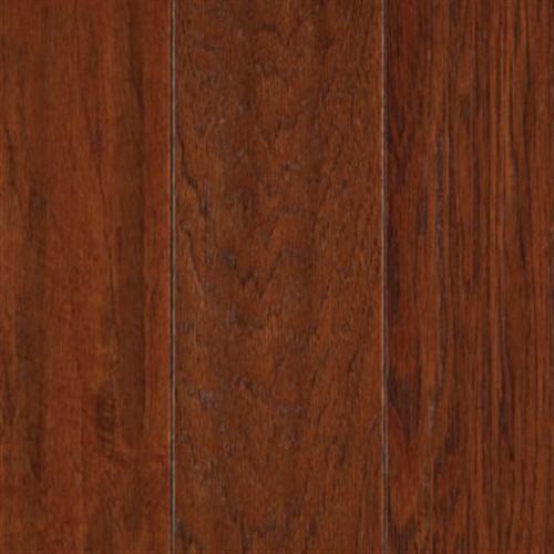 Hardwood Branson Soft Scrape Uniclic Autum Hickory  main image