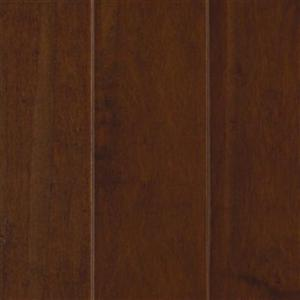 Hardwood BransonSoftScrapeUniclic MEC58-5 CognacMaple