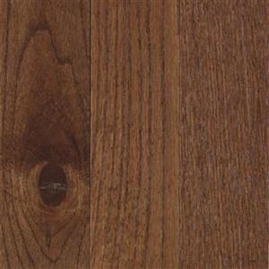 Hardwood ChaletRetreat225 MSC84-09 BurledOak