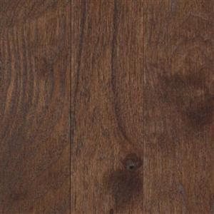 Hardwood ChaletRetreat225 MSC84-27 CoffeeBeanHickory