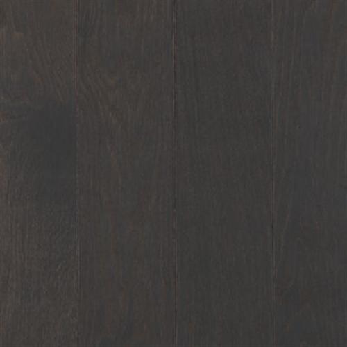 Rockingham Oak 5 Oak Shale