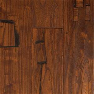 Hardwood ZanzibarEngineeredHardwood WEK3-6 AntiqueElmChestnut