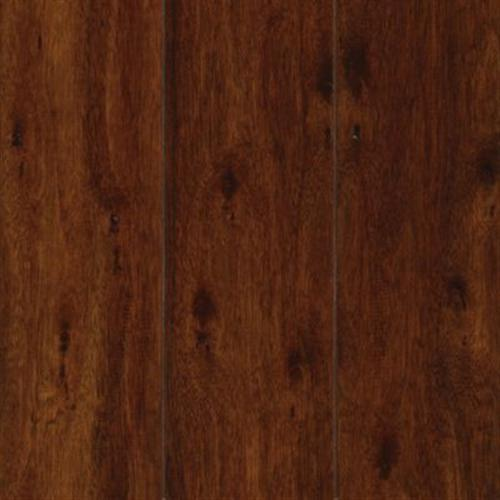 Tagliare Eucalyptus Warm Cherry 40