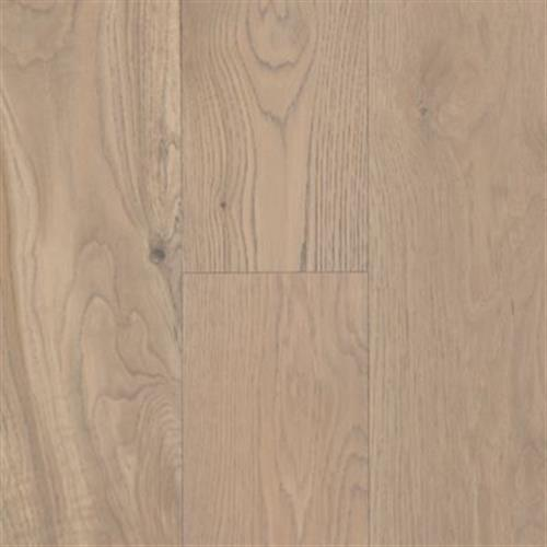 Coastal Impressions Nautical Oak 32