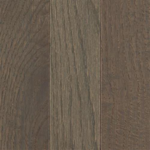 Woodleigh 225 Oak Shale 97