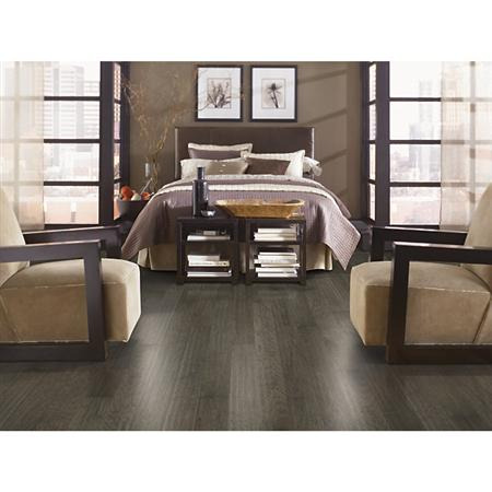 Hollandale Hickory Charcoal 18
