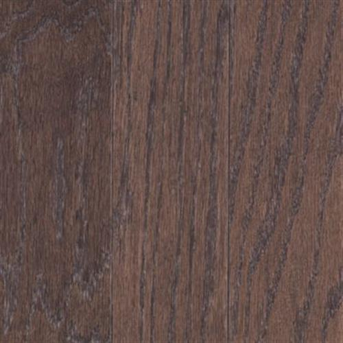 American Retreat 3 Stonewash Oak 17