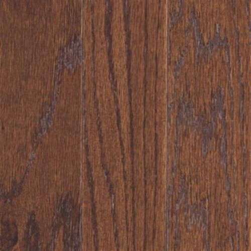 American Retreat 3 Butternut Oak 79