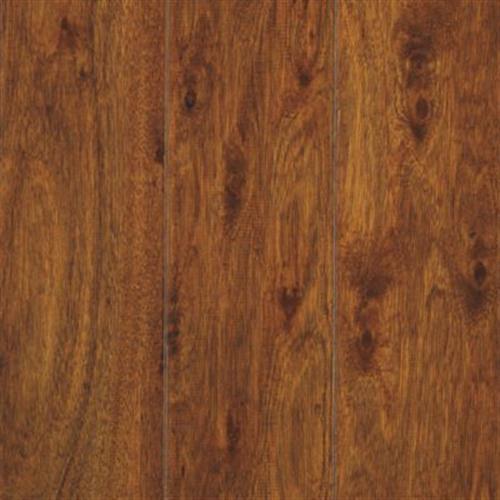 Raschiato Eucalyptus Amber 1