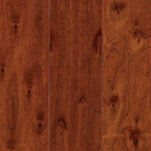 Raschiato Eucalyptus Warm Cherry 16